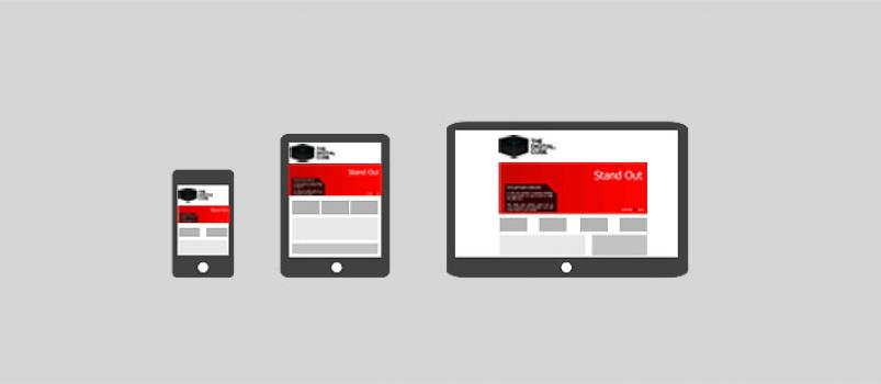 Responsive design vs mobile version: What to choose?
