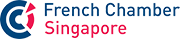 French Chamber of Commerce of Singapore