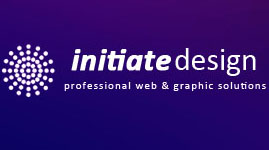 Portfolio image Initiate Designs