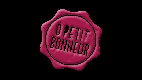 Portfolio image O\'Petit Bonheur
