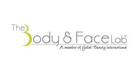 Portfolio image The Body & Face Lab