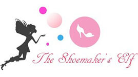Portfolio image The Shoemaker\'s Elf